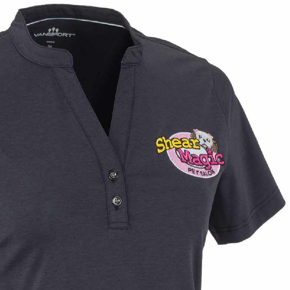 logo-apparel-dc-va-ny-md