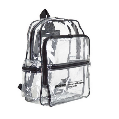 deluxe-custom-printed-clear-backpack