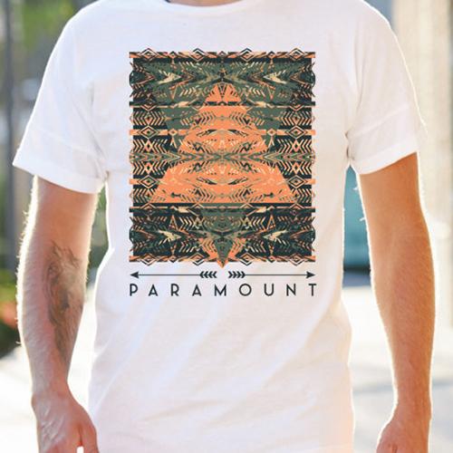 direct-to-garment-printing-dc-va-ny-md