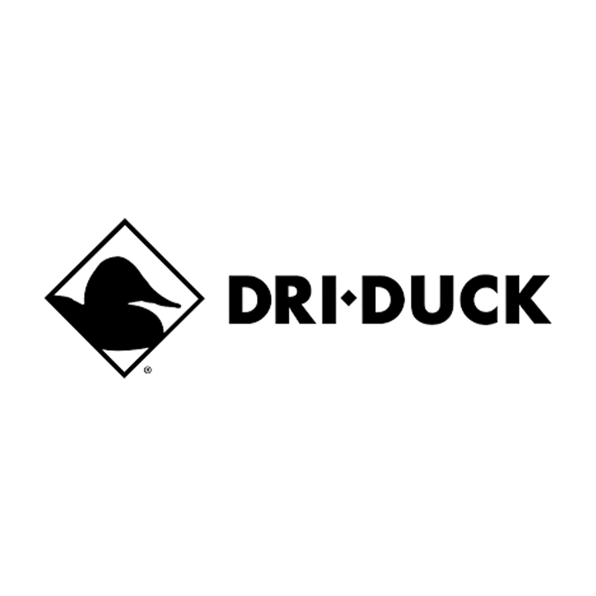 custom dri duck apparel dc ny md va