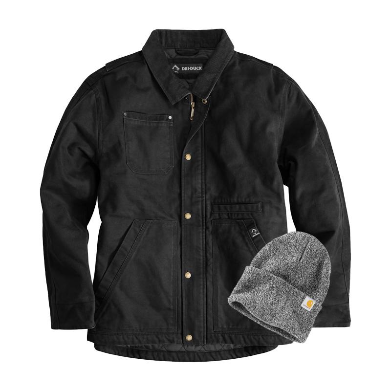custom-branded-outdoor-gear-dc-va-md-ny