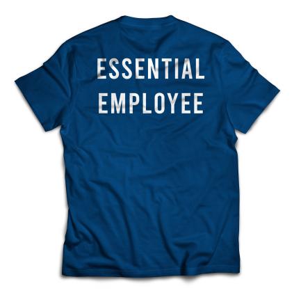 essential-employee-tshirt-va-ny-dc-md