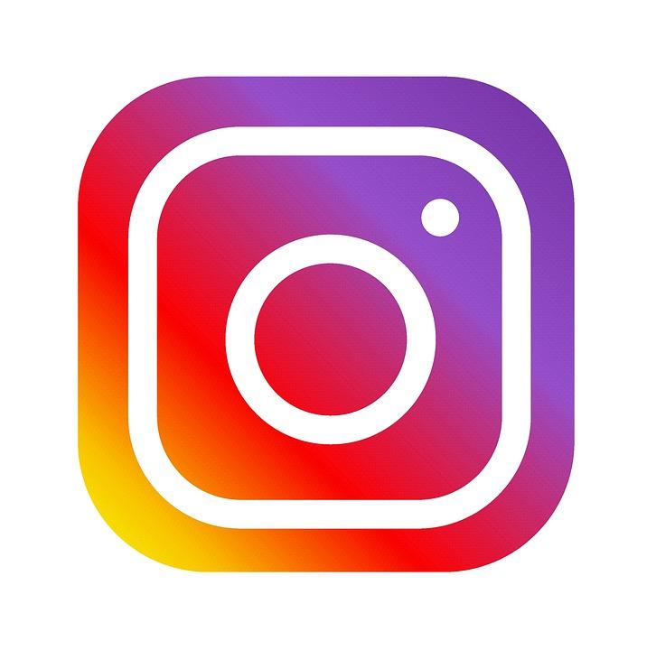exploreexpobranders instagram