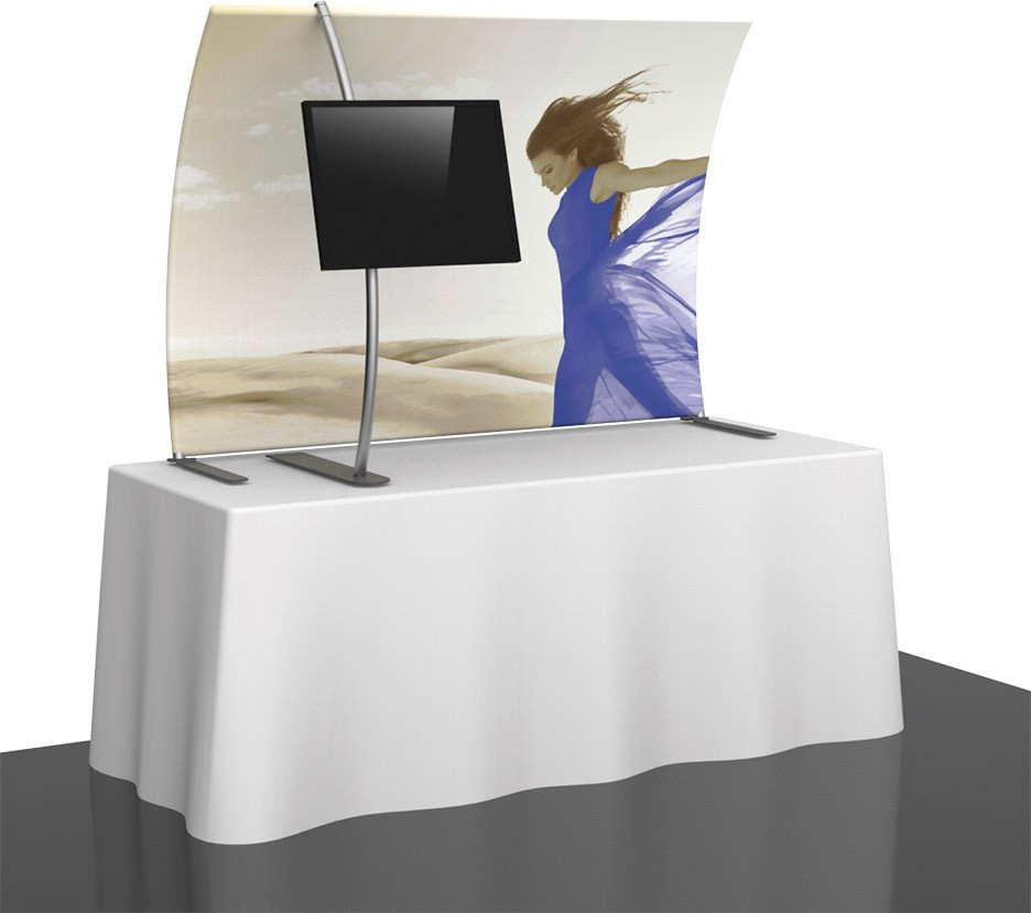 eXtreme-vertical-table-top-display-monitor-mount