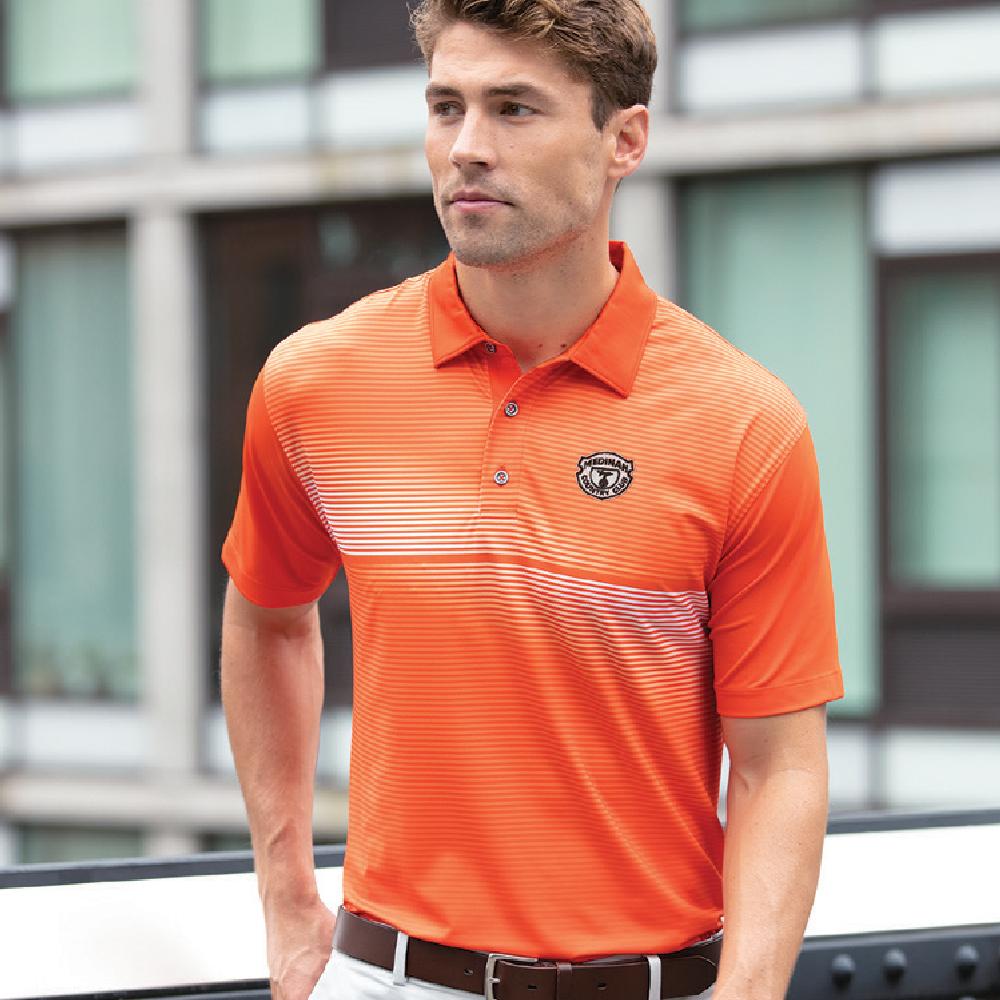 custom-brande-golf-apparel-dc-va-ny-md