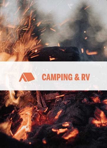custom camping rv items dc ny md va