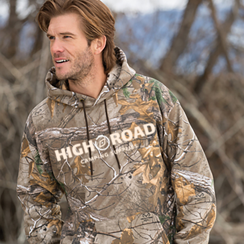 branded-cold-weather-gear-va-dc-ny-md