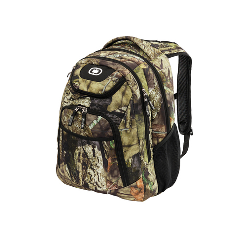 custom-hunting-bags-va-dc-ny-md
