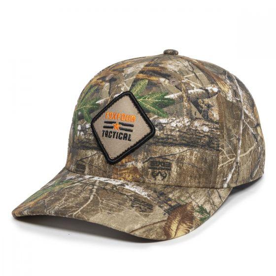 custom-branded-hunting-hat-va-dc-ny-md