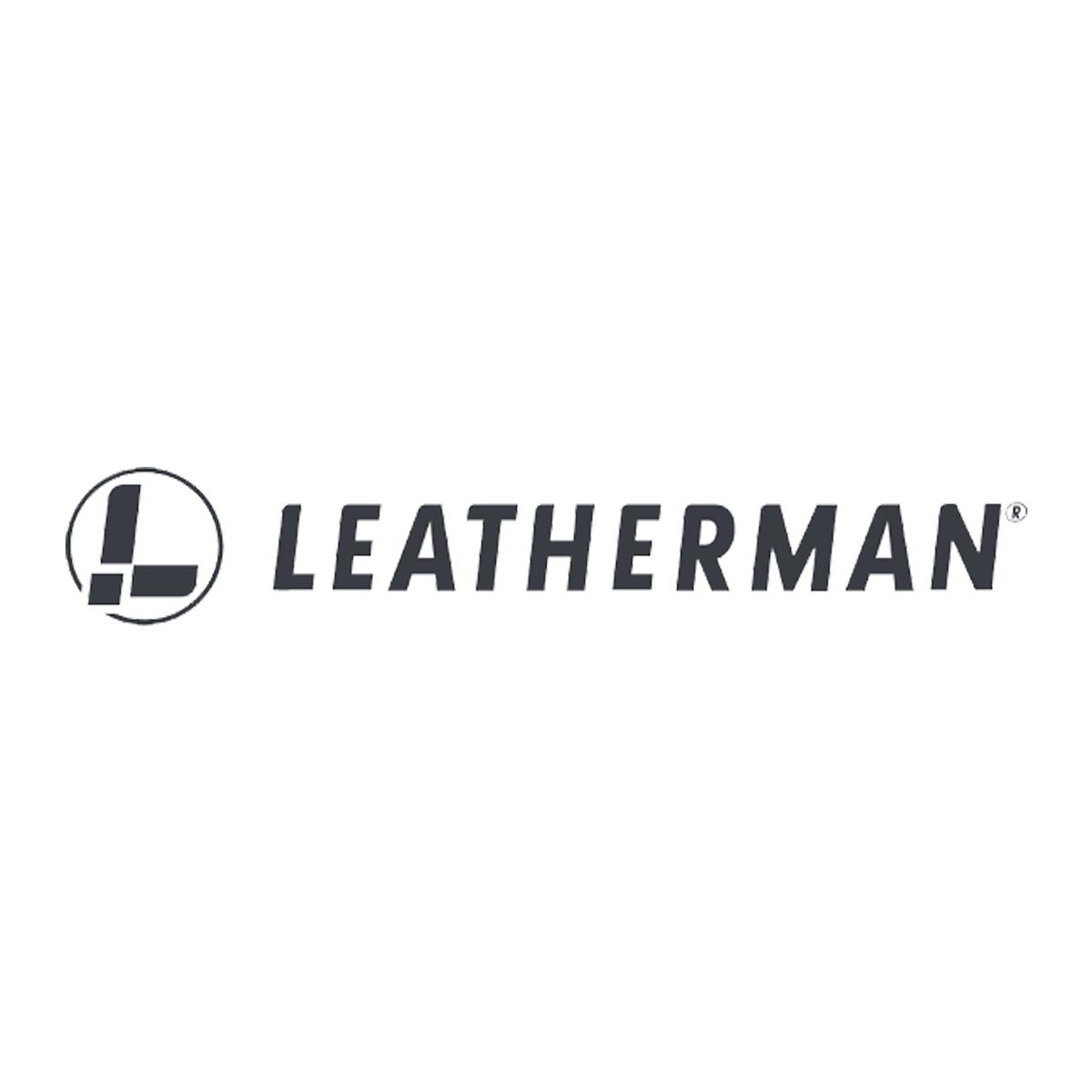 custom logo leatherman multi tool dc ny md va