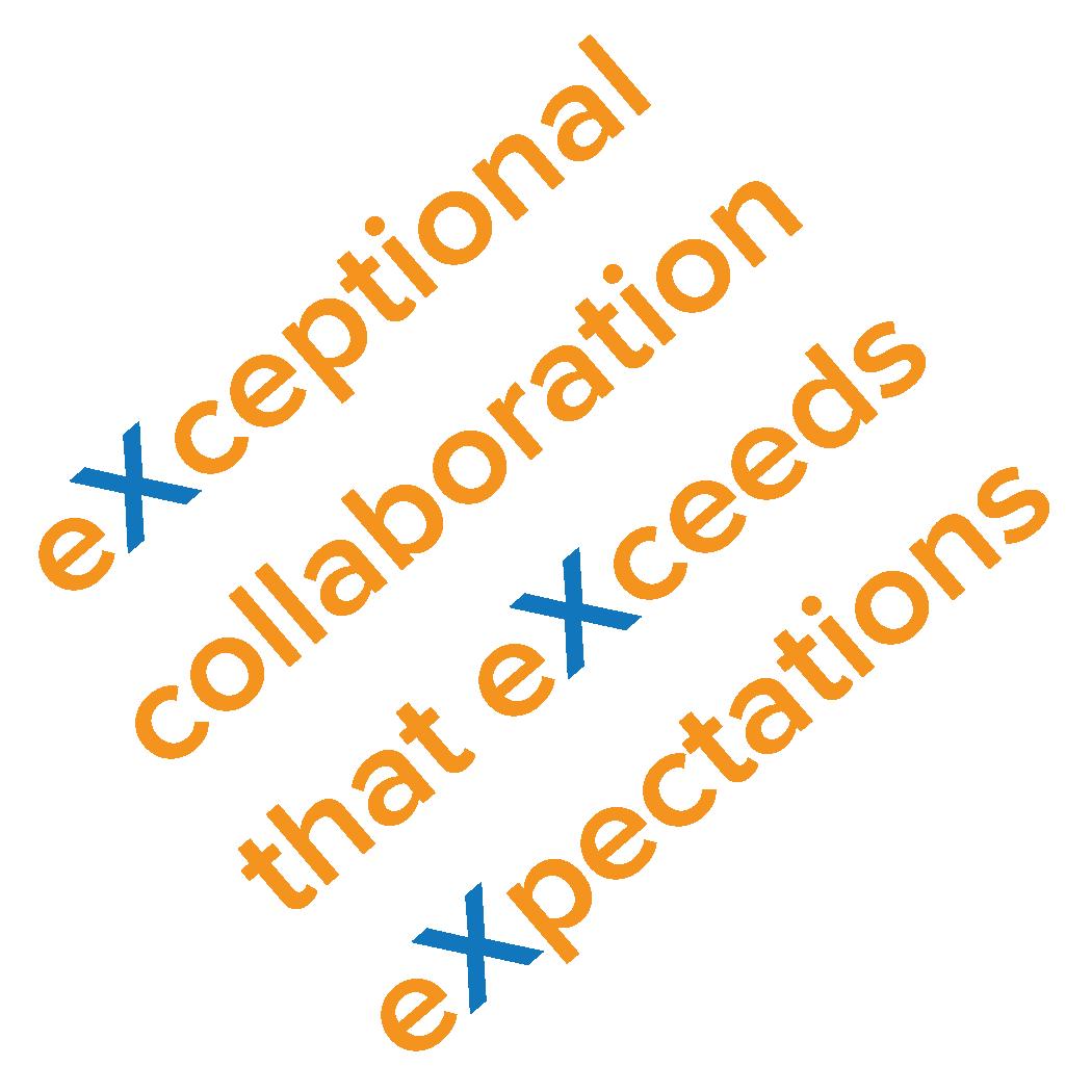 marketing collaboration