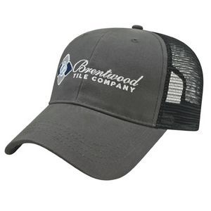 https://www.expobranders.com/:quicksearch.htm?quicksearchbox=baseball+cap