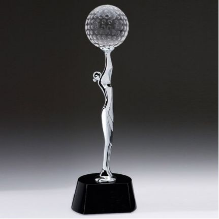 custom-metal-glass-golf-award