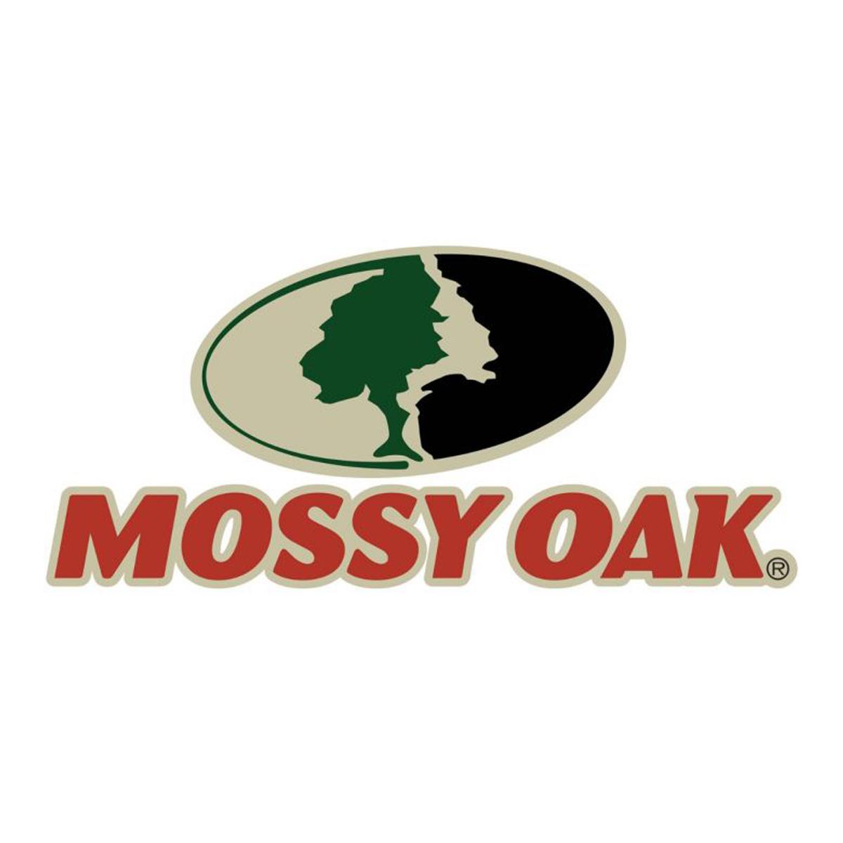 custom mossy oak apparel dc ny md va