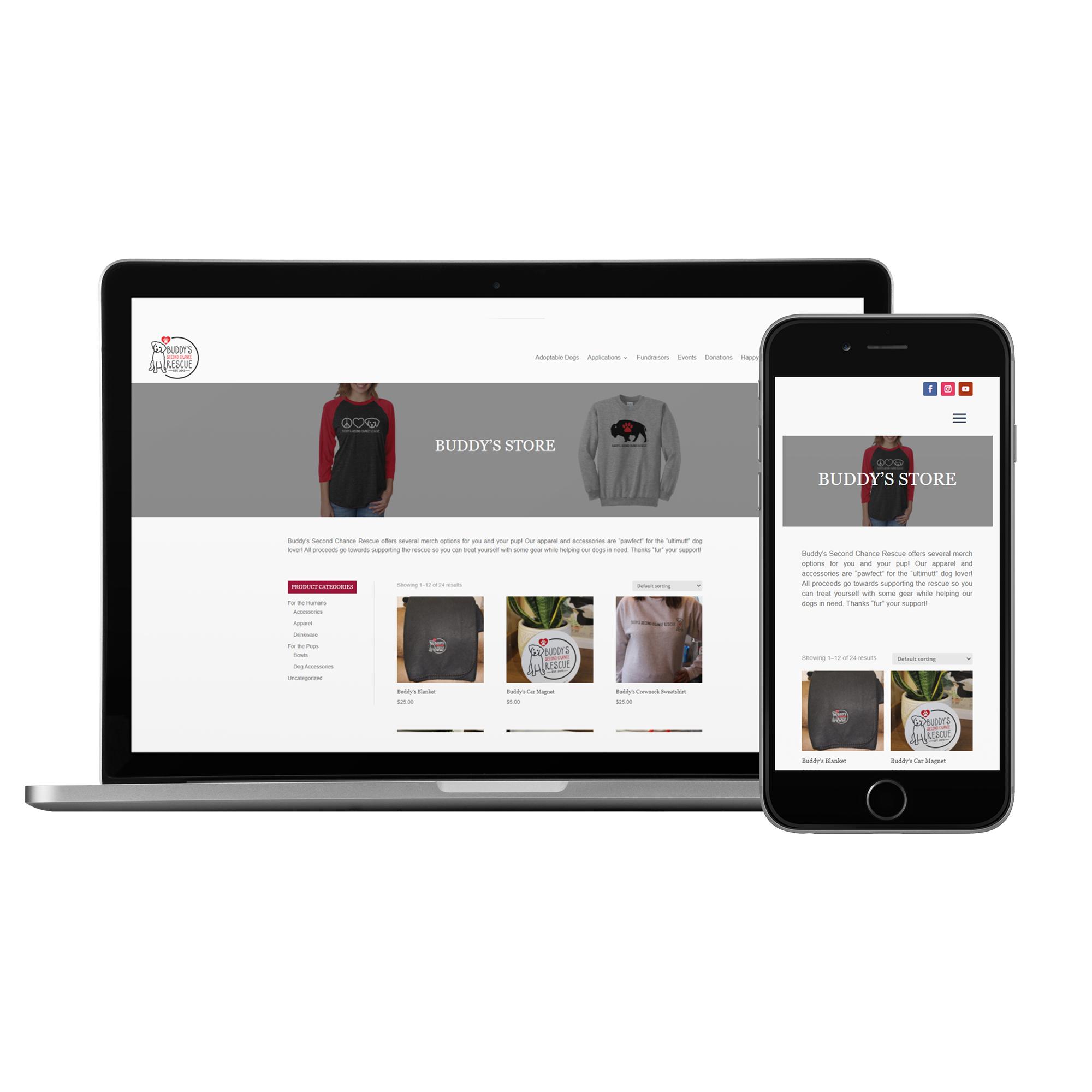 custom-online-store-dc-md-ny-va