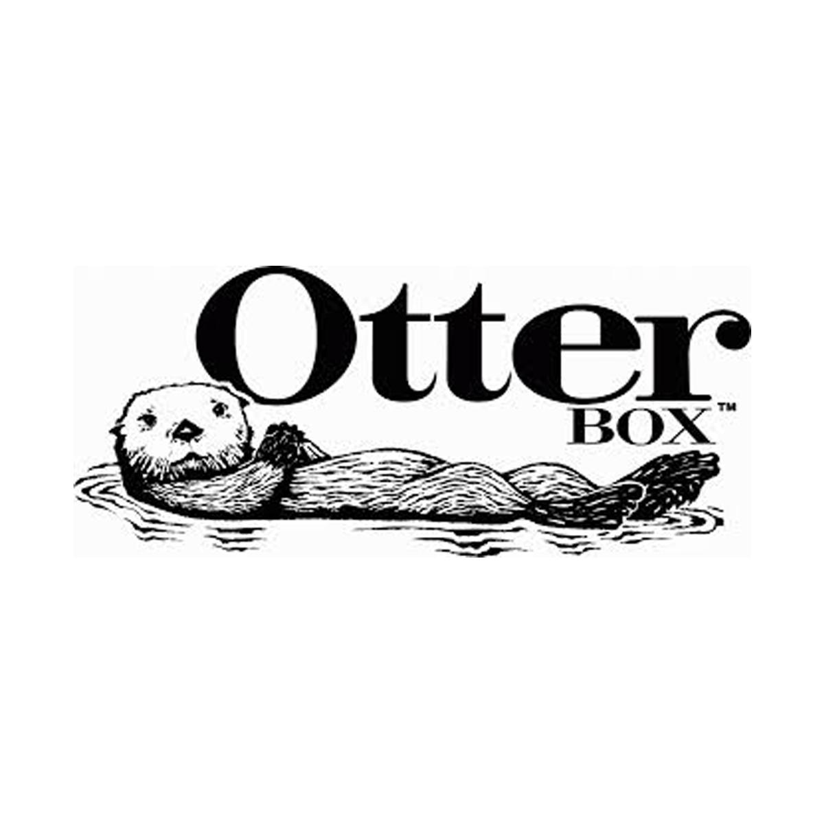 branded otterbox dc ny md va