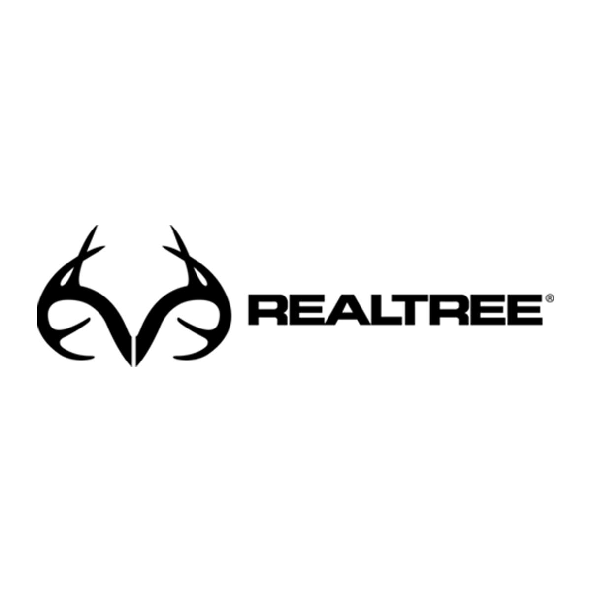 branded real tree gear dc ny md va