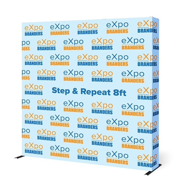custom-branded-step-and-repeat-backwall-dc-va-ny-md-pa
