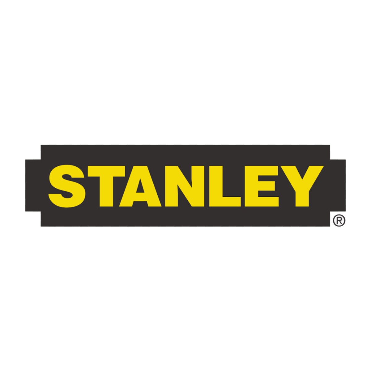 branded stanley product dc ny md va