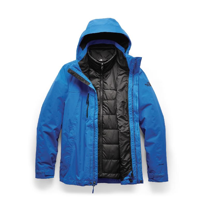 branded-camping-apparel-dc-md-ny-va