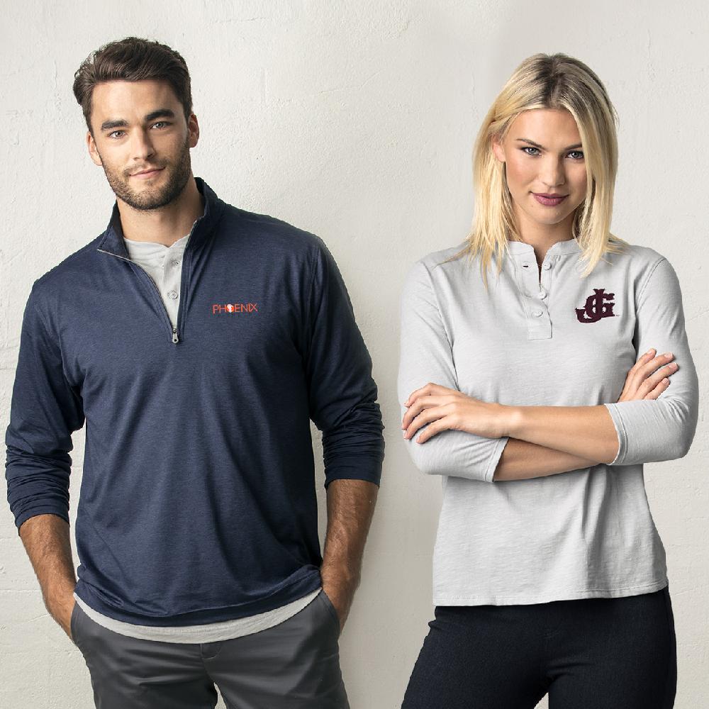 custom-branded-apparel-dc-va-ny-md