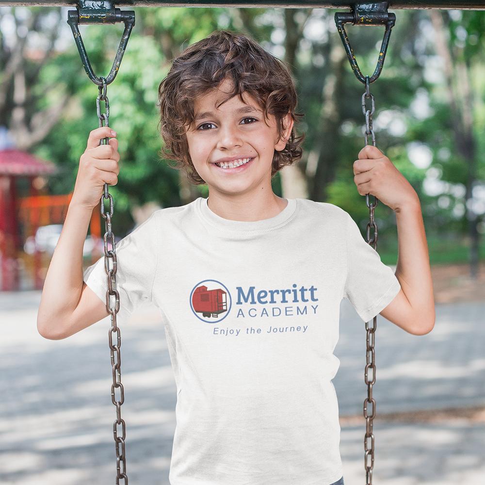 school-tshirt-fundraiser-va-dc-md-ny-pa