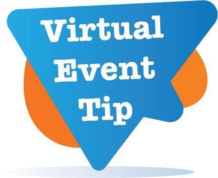 virtual-meeting-idea-dc-ny=va