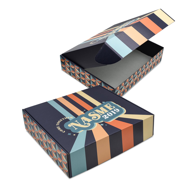 custom-box-event-mailer-dc-va-ny