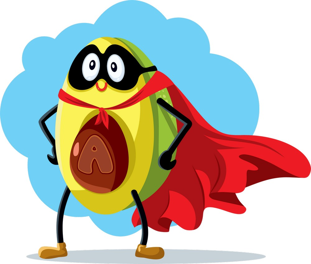 Top 10 Promotional Products for the Health and Wellness Industry