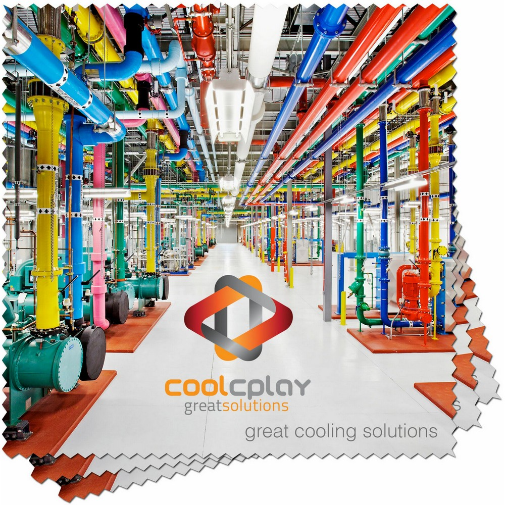 5 Inexpensive Trade Show Giveaways That Will Have A Positive ROI