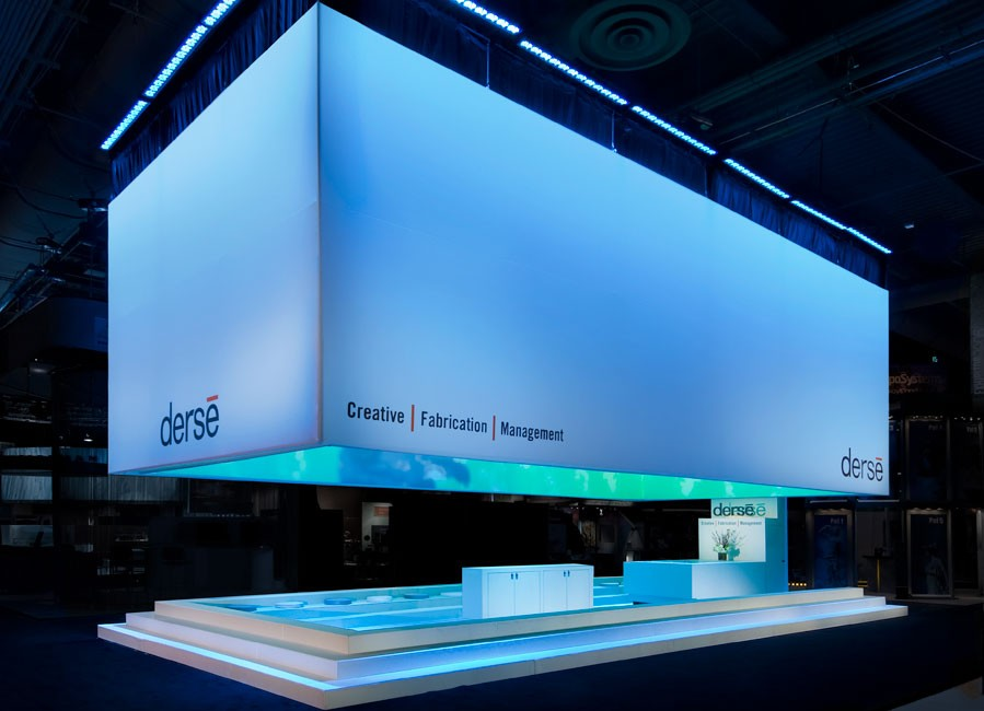 30 Engaging Trade Show Ideas to Get Your Creativity Flowing