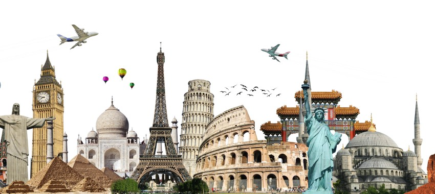 Advice for Getting the Most Out of a Business Trip