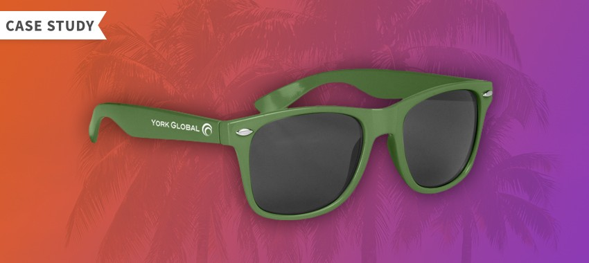 Case Study: Let the Games Begin!