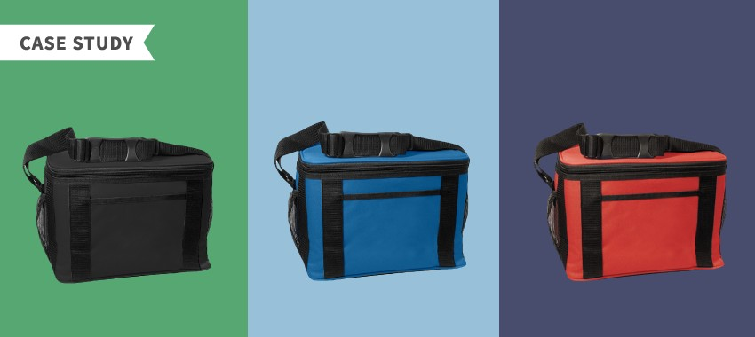 Case Study: A Hole in One Promotion