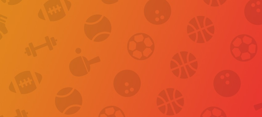 The Best Promotional Products for Sports Fanatics