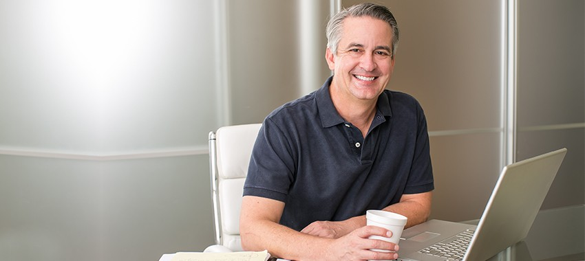 5 Men's Wearable Promotional Products for the Office and Beyond