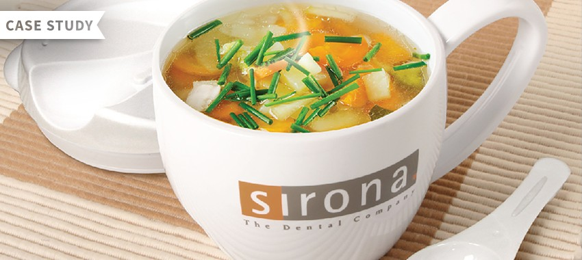 Case Study: Attract New Customers