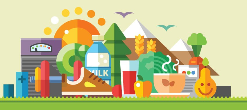 8 Promo Products That Will Kick Start Your Goals