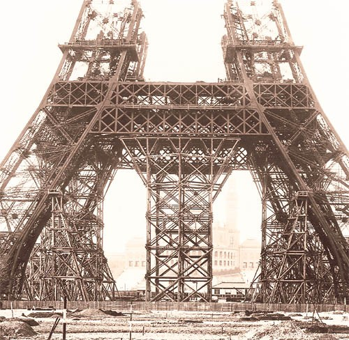 5 Trade Shows That Have Left Their Mark in History