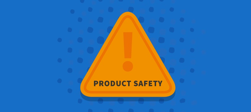 Top 10 Promotional Product Ideas for the Construction Industry