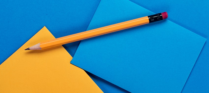 How to Gain Inspiration in 5 Minutes