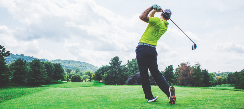 Promotional Golf Products That Are Made in the USA