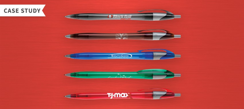 Case Study: Health & Wellness Spas