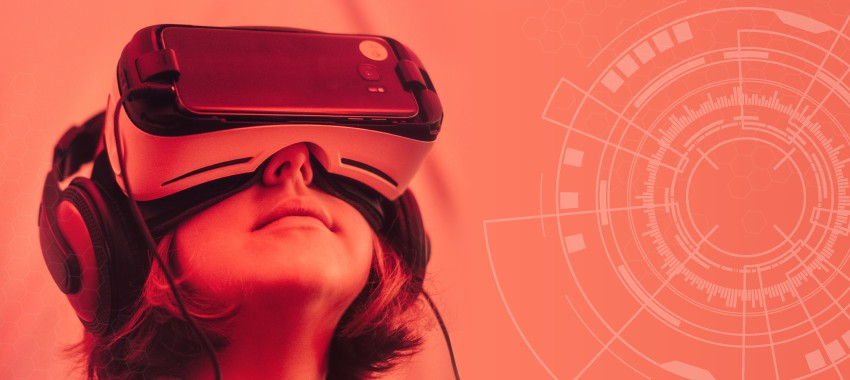 The Fall's Top Tech-Savvy Promotional Products