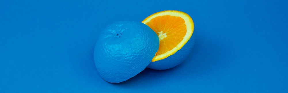 5 Out of the Box Promotional Products We Love…and You Will Too!