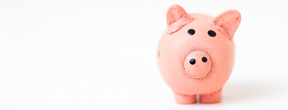 How can I save money on my branded promotions?