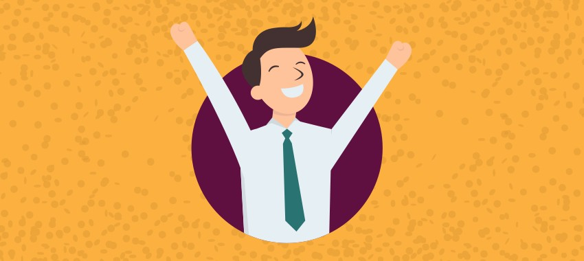 Why You Should Be Having More Fun at Work
