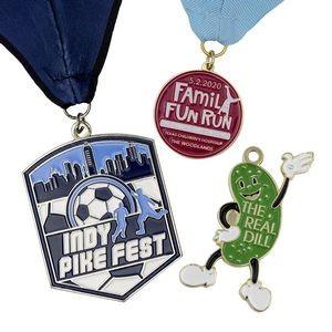 Custom Printed & Engraved Awards | Arlington VA & DC